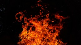 Fire Safety Information Insufficient for Buy to Let Investments