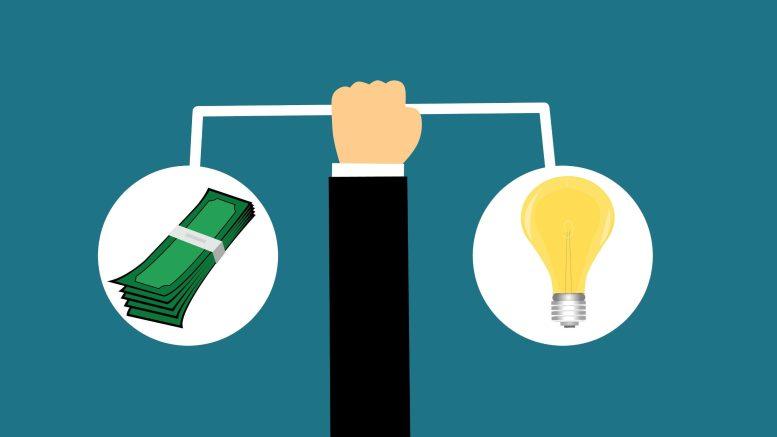 Capital Gains Tax Break Proposal in Autumn Budget
