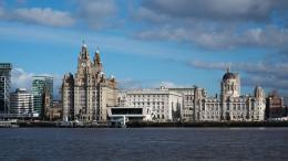 Merseyside Has Not All Good Landlords