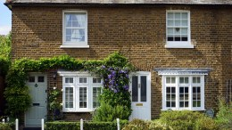 Buy to Let Tenants Negotiating Rent Reductions