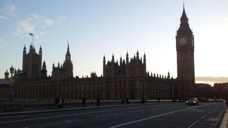 Government Funding Confirmed for Landlord Crackdown