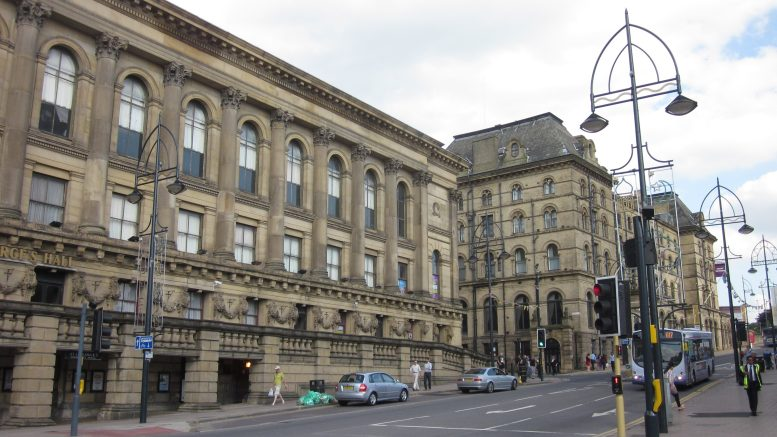 Leeds Landlord Receives Suspended Sentence for Illegal Eviction