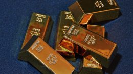 Buy to Let Property Investment Strikes Gold