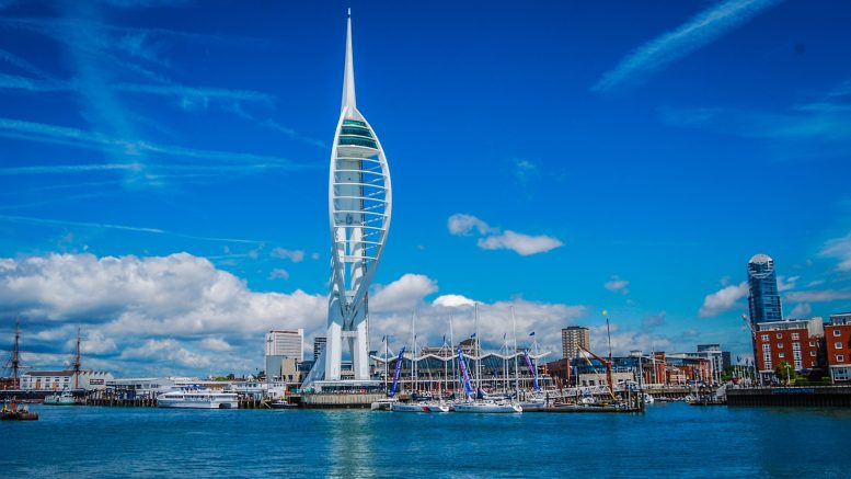 Portsmouth Council to Force Investment Property Sales