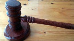 Flintshire HMO Landlord Prosecuted