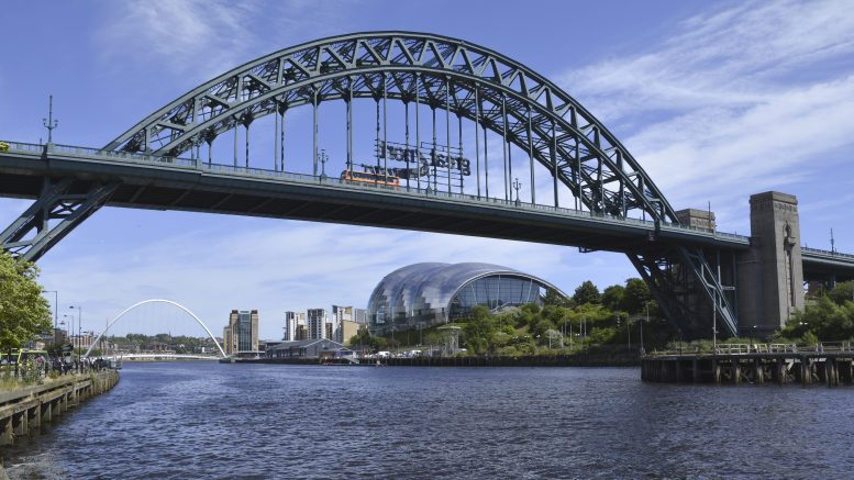 Newcastle Council Propose Landlord Licensing up to £750 per Property