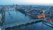 London Property Investors Can Bank A Saving Over the Thames