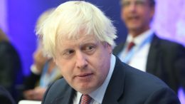 How Will Boris as New PM Affect the Property Market