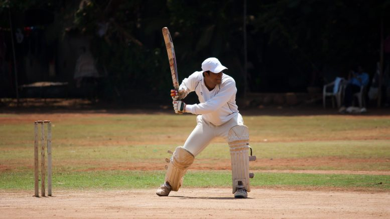 The Cost of Cricket Property Investments