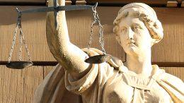 Nottingham Landlord Prosecuted for Overcrowded Flat