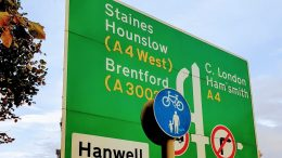 Hounslow Council Landlord Licensing Scheme Halted by Legal Threat