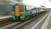 Commuting Can Make Property Buyers Quids In