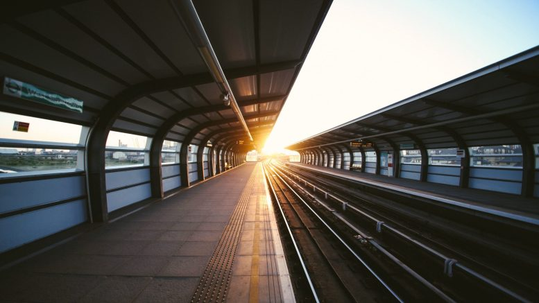 Crossrail Delays Not Affecting Property Investment Prices