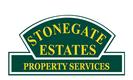 Stonegate Estates Residential Landlord