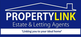 Property Link Estate & Letting Agents Residential Landlord