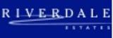Riverdale Estates Residential Landlord