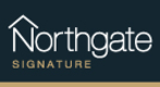 Northgate Signature Ltd Residential Landlord