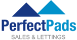 Perfect Pads Residential Landlord