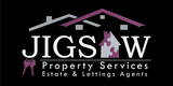 Jigsaw Property Services Residential Landlord