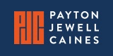 Payton Jewell Caines Residential Landlord
