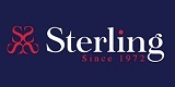Sterling Residential Landlord