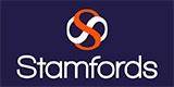 Stamfords Ltd Residential Landlord