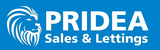 Pridea Sales and Lettings Residential Landlord