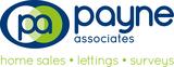 Payne Associates Residential Landlord