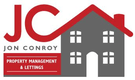 JC Property Management & Lettings Residential Landlord