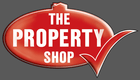 The Property Shop Residential Landlord