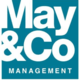 May & Co Residential Landlord