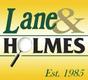 Lane & Holmes Residential Landlord