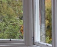 Top winter tips for Residential Landlords Residential Landlord