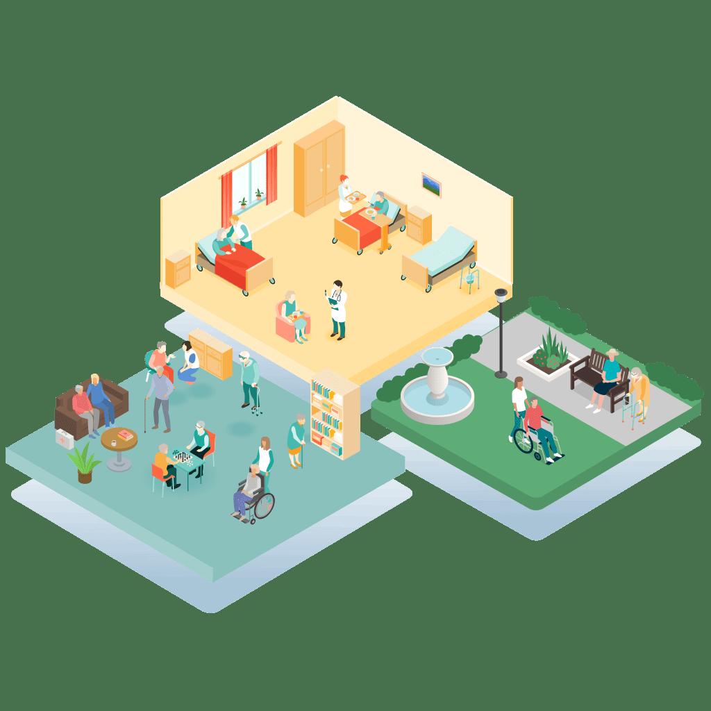 Residenza Digitale