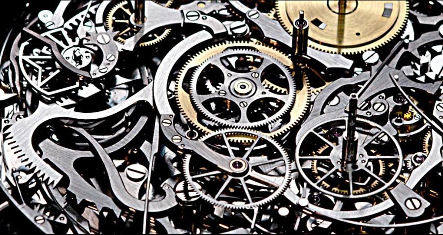 orologio-orologi