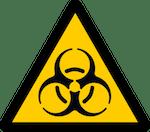Recoleccion de residuos peligrosos Recoleccion de RPBI, nom 087, rpbi