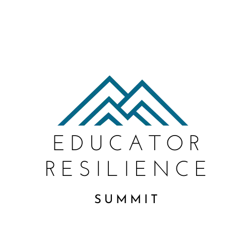 Educator Resilience Summit Logo (1)