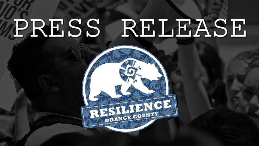 press-release-roc