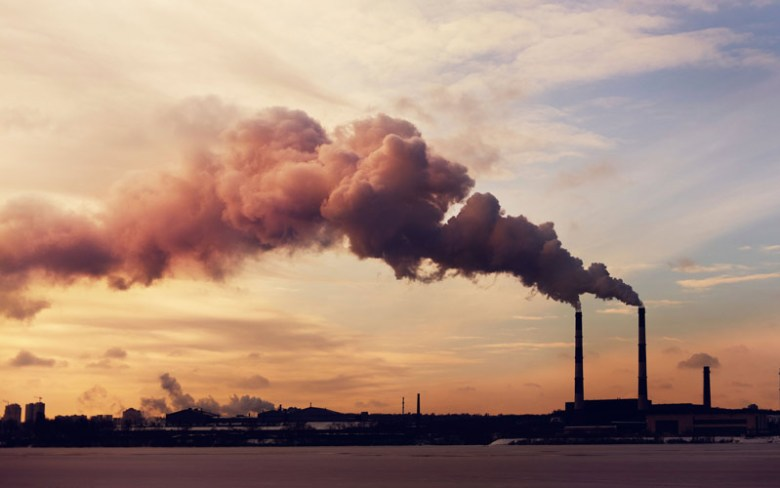 ref2031_power-plant
