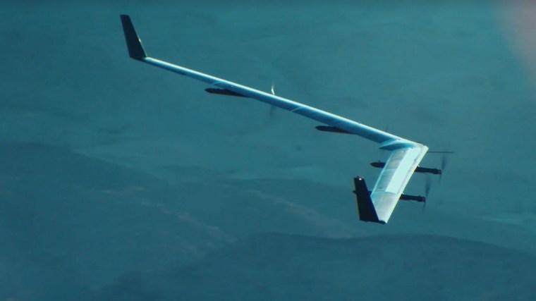 facebook-aquila-drone