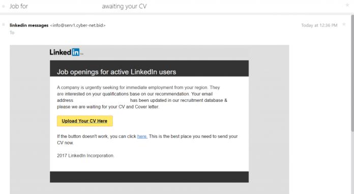 linkedin-phishing-email-1-1024x560