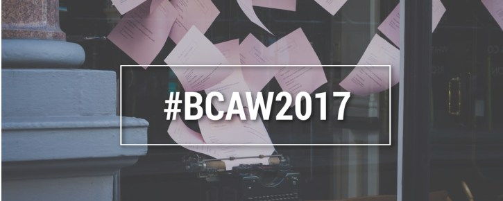 BCAW COLLECTION