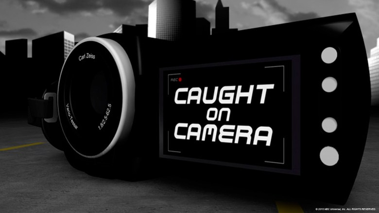 caught_on_camera_-_marquee