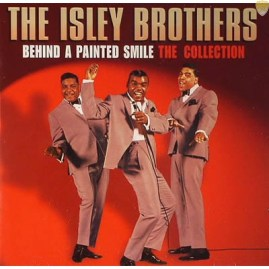 isley_brothers_-_behind_a_painted_smile_the_collection