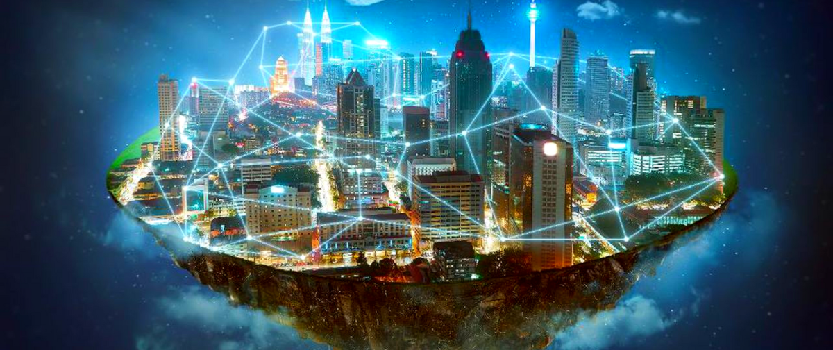 6 ways to make Smart Cities Cybersecurity-proof