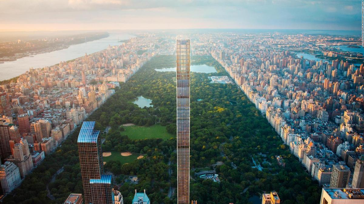 Job opportunity - Exam invigilator in New York on 03 May 2019