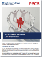 ico ISO22301-LI-p4-English
