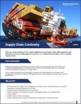 ico-BCMSCC-SupplyChainContinuity-p2-English