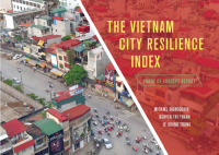 1171934-The-Vietnam-City-Resilience-Index_update9.20.18