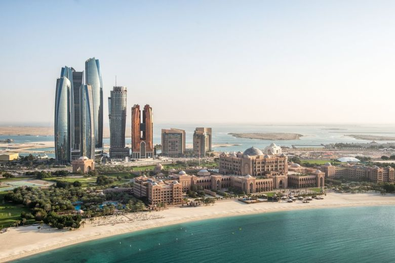 Abu Dhabi was ranked above Dubai, Riyadh, Kuwait City and Jeddah in the regional list.